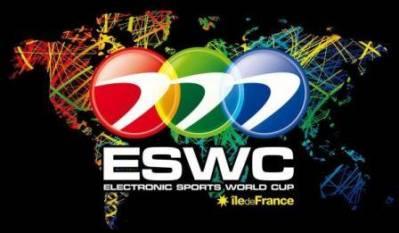 ESWC 2011: расписание по Dota 2